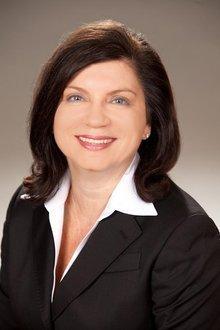 Barbara Bentrup