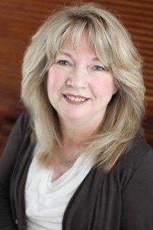 Barbara Heidmann