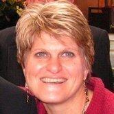 Barbara Sondag