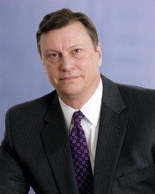 Barry Noeltner
