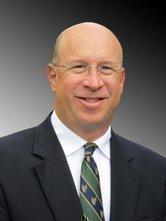 Barry L. Glantz, AIA