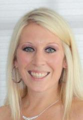 Becky Dunston
