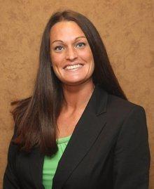 Becky Paulsen