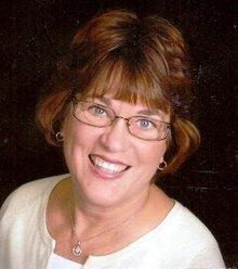 Beth Hudson