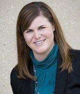 Bethany Miller