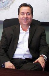 Bill Luchini