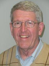 Bob Helmsing