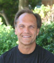 Bob L. Clark