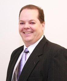 Brad Witte