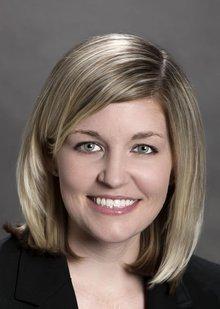 Brandi Lawyer