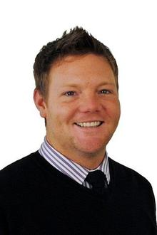 Brandon Boeker