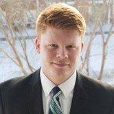 Brandon Epperson