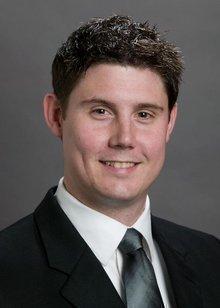 Brandon Loeschner