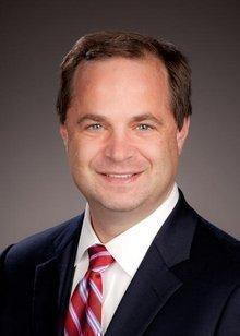 Brant Feltner