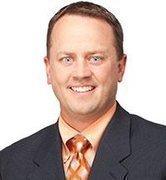 Brett Hastings
