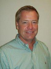 Brian Billhartz