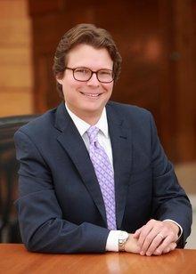 Brian Figueroa