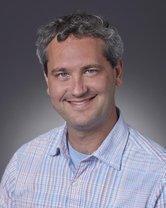 Brian Jerauld