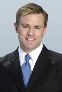 Brian Kaveney