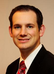 Brian McGeehon