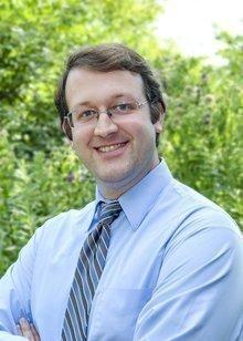 Brian P. Jenkins