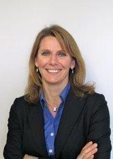 Bridget Halquist