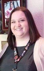 Brooke Emshoff