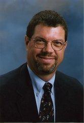 Bruce Aydt
