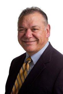 Bruce Winsborough