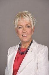 Carolyn Cash