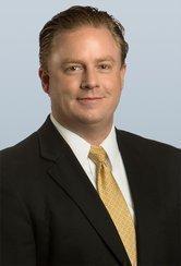 Calvin Matthews