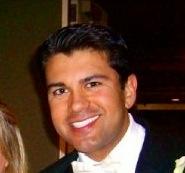 Carlos Himpler