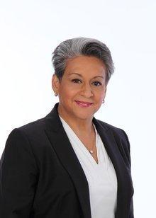 Carmen Jacob