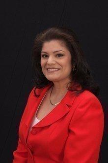 Carol Mena Quick