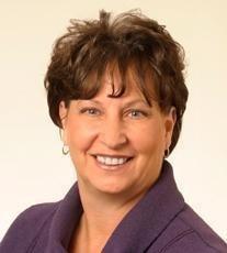 Carolyn Greathouse