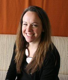 Carrie Muehlemann