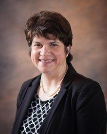 Cassandra Kaufman