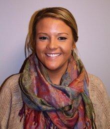 Cassie Boehm