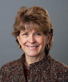 Catherine Reiter