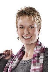 Cathy Heimberger