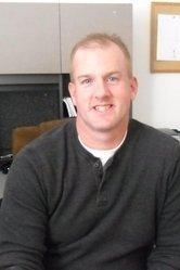 Chad Horton