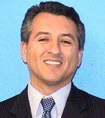 Chad Martinez