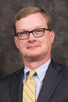 Charles Hahn