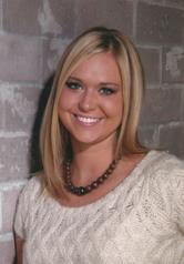 Chelsey Sullivan