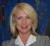 Cheryl Chisholm