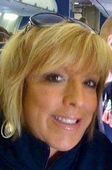 Cheryl Flaherty