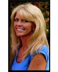 Cheryl Mateker