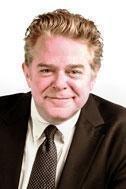 Chris Bushnell