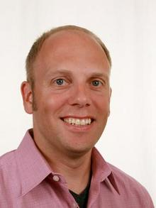 Chris Chappel