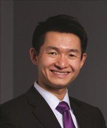 Chris Chung